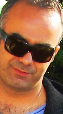 Τάσος Μακρογιαννόπουλος Μουσικός